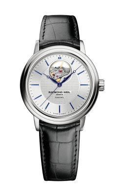 Raymond Weil Watch 2827-STC-65001 product image