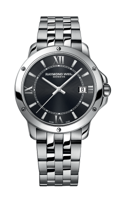Raymond Weil Watch 5591-ST-00607 product image