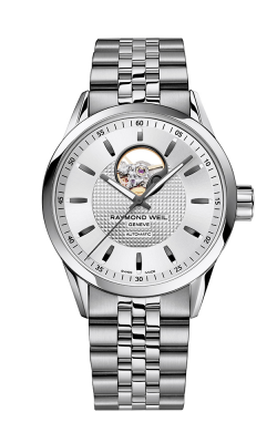 Raymond Weil Watch 2710-ST-65031 product image