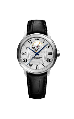 Raymond Weil Watch 2227-STC-00659 product image