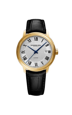 Raymond Weil Maestro Watch 2237-PC-00659 product image