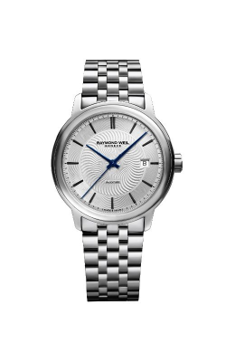 Raymond Weil Maestro Watch 2237-ST-65001 product image