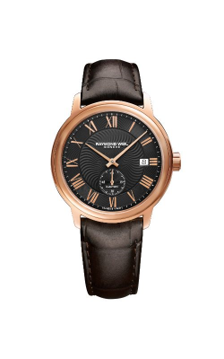 Raymond Weil Maestro Watch 2238-PC5-00209 product image