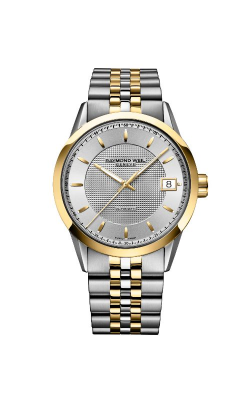 Raymond Weil Freelancer Watch 2740-STP-65021 product image