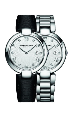 Raymond Weil Shine Watch 1600-ST-00618 product image