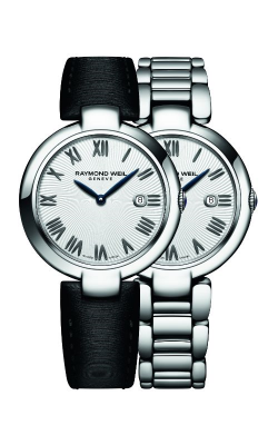Raymond Weil Shine Watch 1600-ST-00659 product image