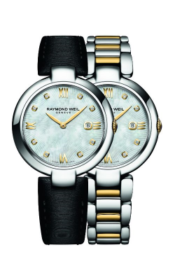 Raymond Weil Watch 1600-STP-00995 product image
