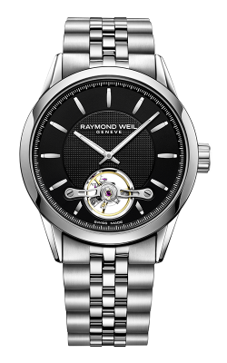 Raymond Weil Freelancer Watch 2780-ST-20001 product image