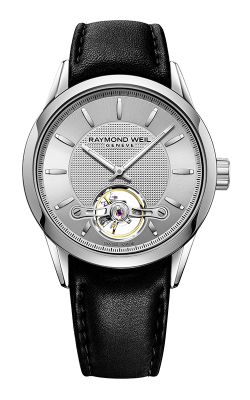Raymond Weil Freelancer 2780-STC-65001