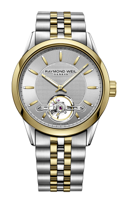 Raymond Weil Freelancer Watch 2780-STP-65001 product image