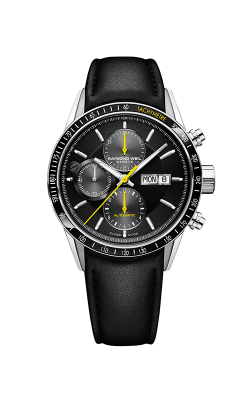 Raymond Weil Freelancer Watch 7731-SC1-20121 product image