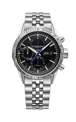 Raymond Weil Freelancer 7731-ST-20021 product image