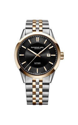 Raymond Weil Freelancer Watch 2731-SP5-20001 product image