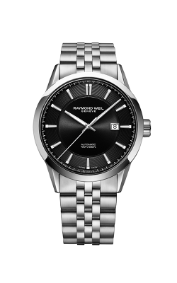 Raymond Weil Freelancer Watch 2731-ST-20001 product image