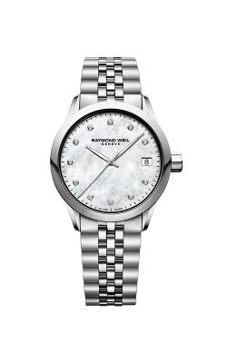 Raymond Weil Freelancer Watch 5634-ST-97081 product image
