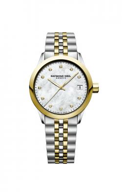 Raymond Weil Freelancer Watch 5634-STP-97081 product image