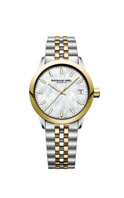 Raymond Weil Freelancer Watch 5634-STP-97021 product image