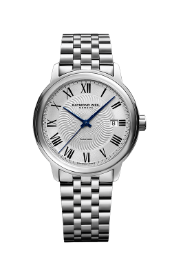 Raymond Weil Maestro Watch 2237-ST-00659 product image