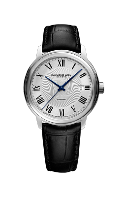 Raymond Weil Maestro Watch 2237-STC-00659 product image