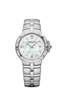 Raymond Weil Parsifal Watch 5180-ST-00995 product image