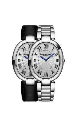 Raymond Weil Shine Watch 1700-ST-00659 product image