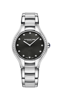 Raymond Weil Noemia 5132-STS-20081 product image