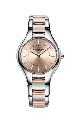 Raymond Weil Noemia Watch 5132-SP5-81001 product image