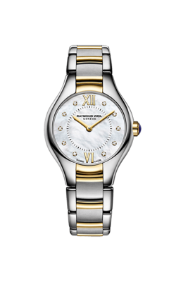 Raymond Weil Noemia Watch 5124-STP-00985 product image