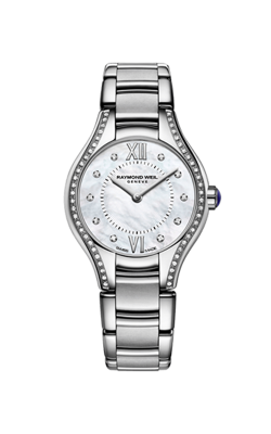 Raymond Weil Noemia 5124-STS-00985