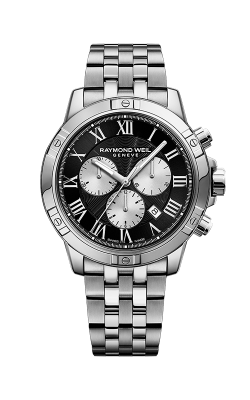Raymond Weil Tango Watch 8560-ST-00206 product image