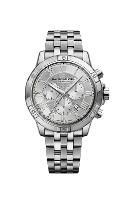 Raymond Weil Tango Watch 8560-ST-00658 product image