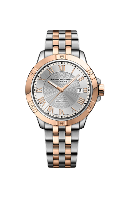 Raymond Weil Tango Watch 8160-SP5-00658 product image