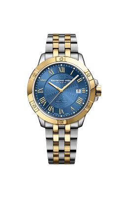 Raymond Weil Tango Watch 8160-STP-00508 product image