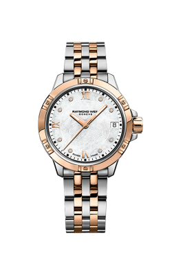 Raymond Weil Tango 5960-SP5-00995 product image