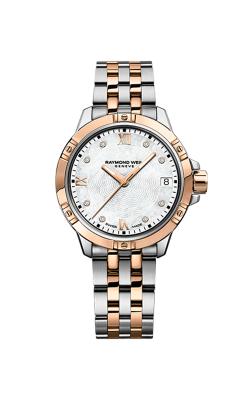 Raymond Weil Women's Watches