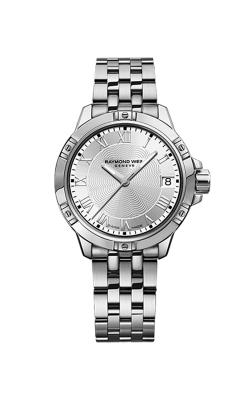 Raymond Weil Tango Watch 5960-ST-00658 product image
