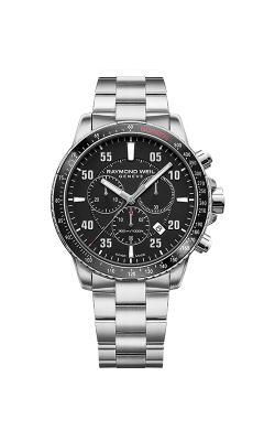 Raymond Weil Tango Watch 8570-ST1-05207 product image