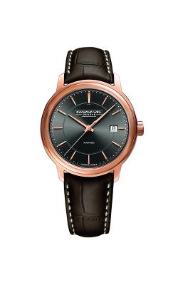 Raymond Weil Maestro Watch 2237-PC5-60011 product image