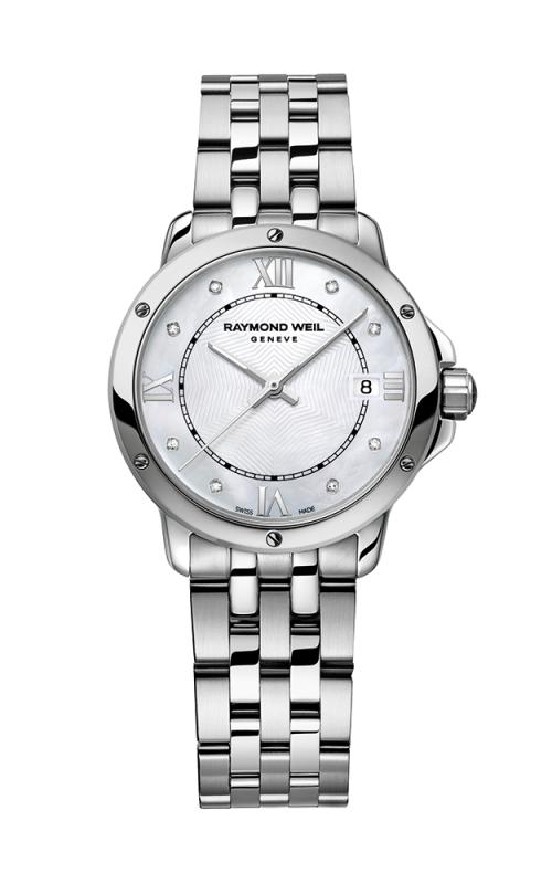 Raymond Weil Tango Watch 5391-ST-00995 product image
