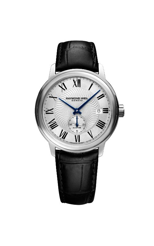 Raymond Weil Maestro Watch 2238-STC-00659 product image
