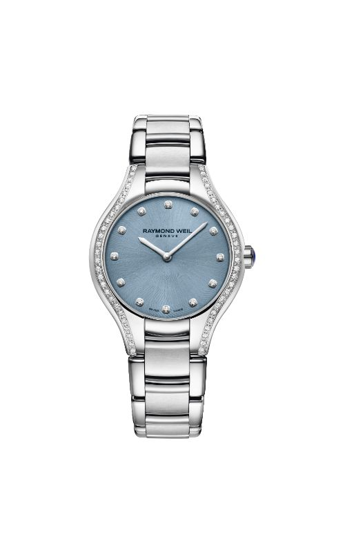 Raymond Weil Noemia Watch 5132-STS-50081 product image