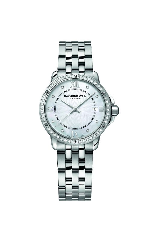 Raymond Weil Tango Watch 5391-STS-00995 product image