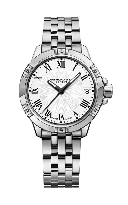 Raymond Weil Tango Watch 5960-ST-00300 product image