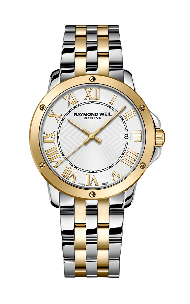 Raymond Weil Watch 5591-STP-00308 product image