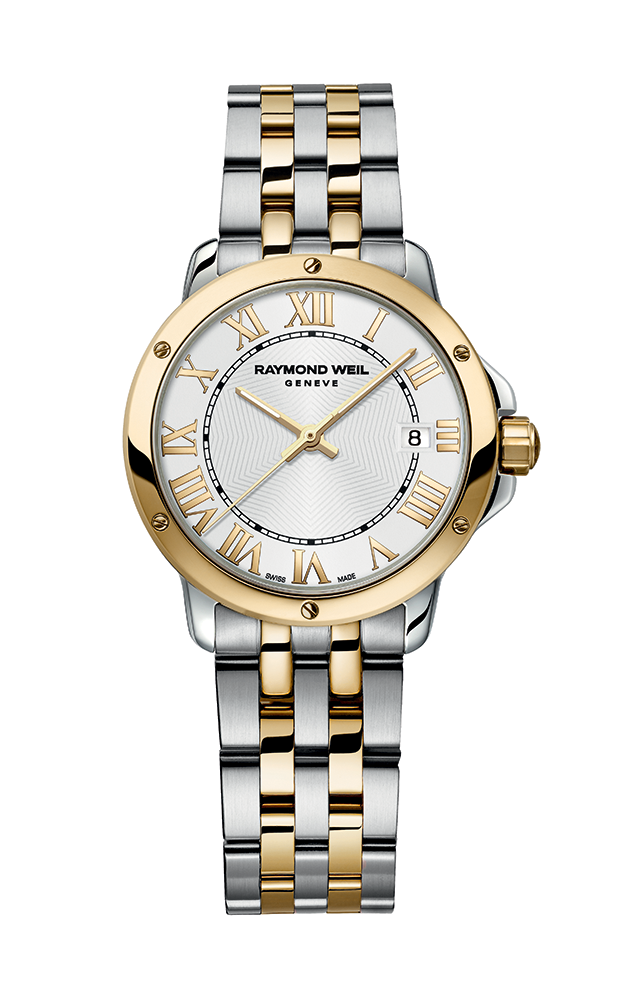 Raymond Weil Watch 5391-STP-00308 product image