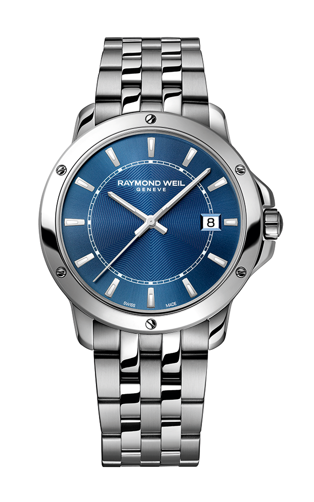 Raymond Weil Watch 5591-ST-50001 product image