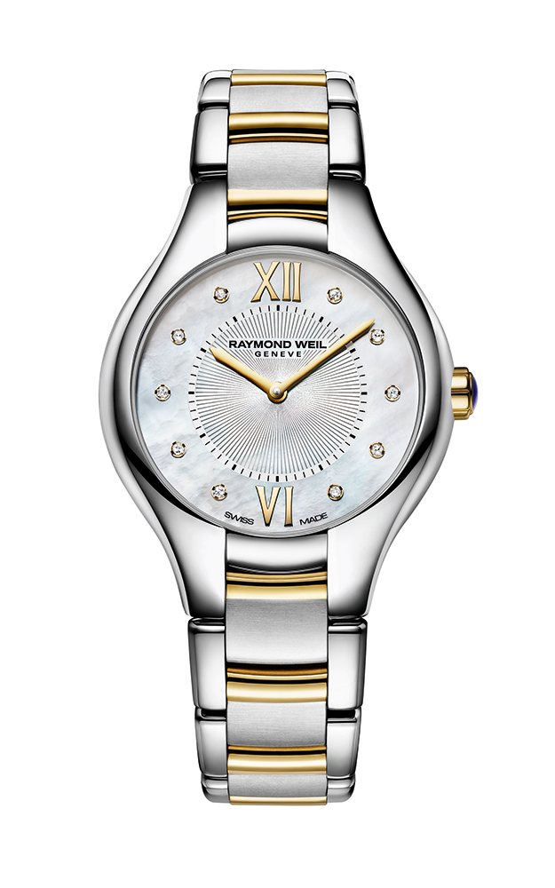 Raymond Weil Watch 5127-STP-00985 product image