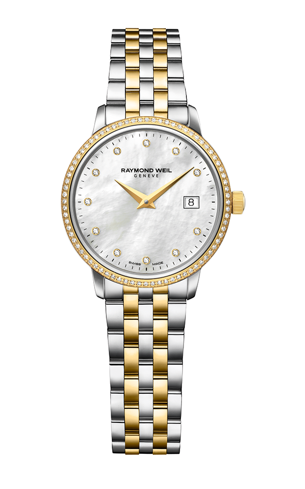 Raymond Weil Watch 5988-SPS-97081 product image