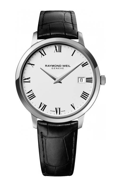 Raymond Weil Watch 5588-STC-00300 product image