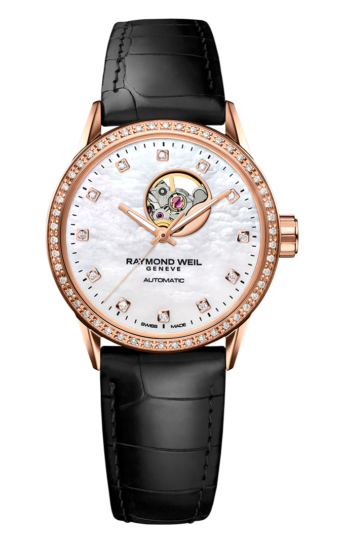 Raymond Weil Watch 2410-C5S-97085 product image
